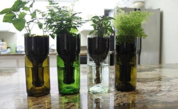 Plant Pots Large Cheap