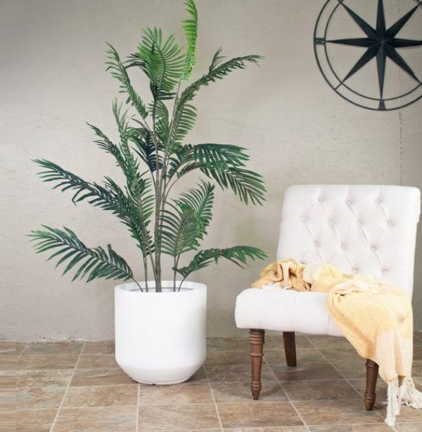 Plant Pots Large Indoor
