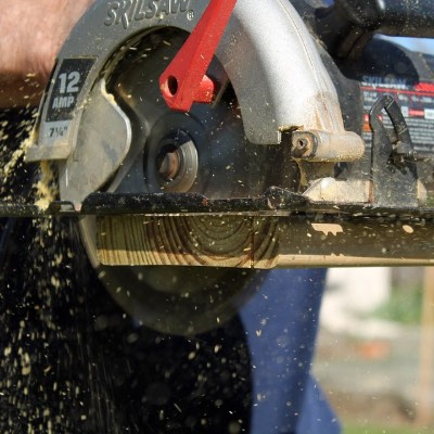 13+ Best Circular Saws For Your Money Reviewed [2019]