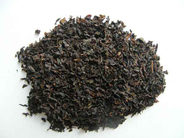 CeylonTea