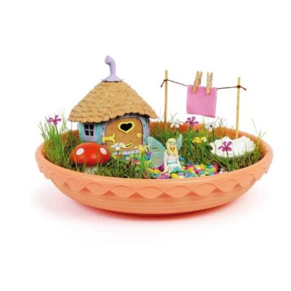 Fairy Garden Toy