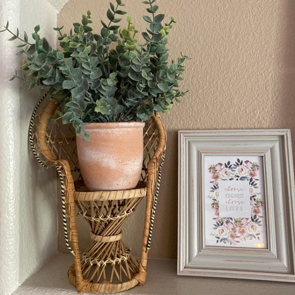 freedom plant stand