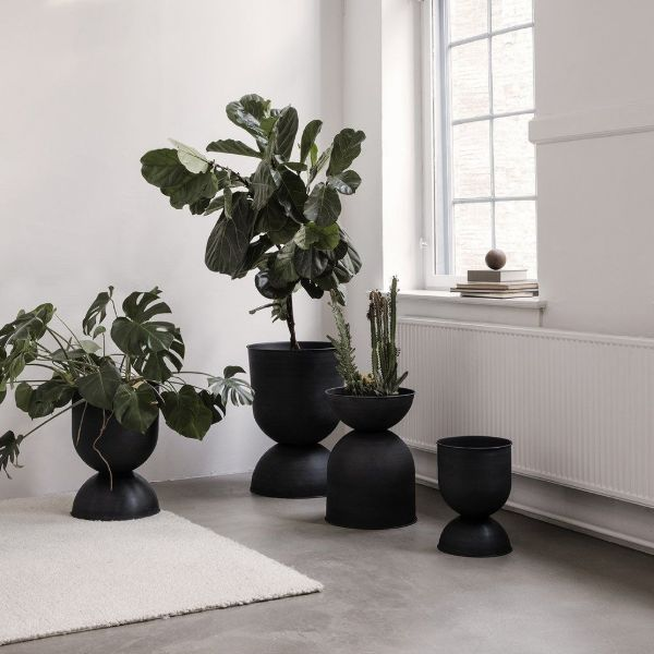 homebase plant stand
