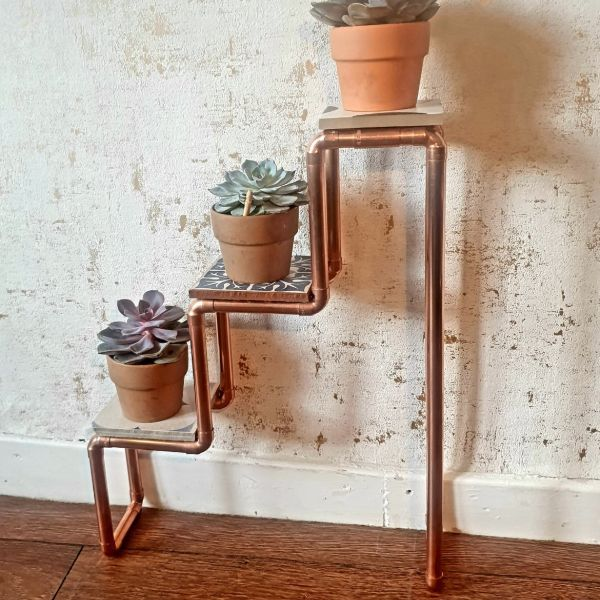 plant stand sale