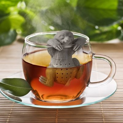 best tea infusers