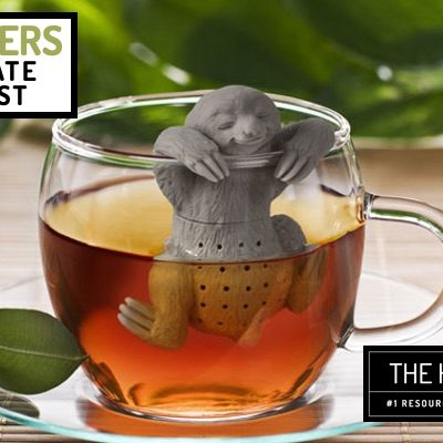 47 Best Tea Infusers Reviewed for Incredible Teas