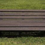 bench slat