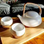 best tea sets