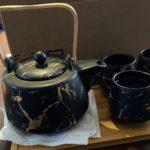 cheap tea sets