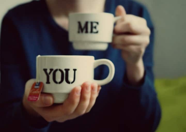 drink tea to boost immunity