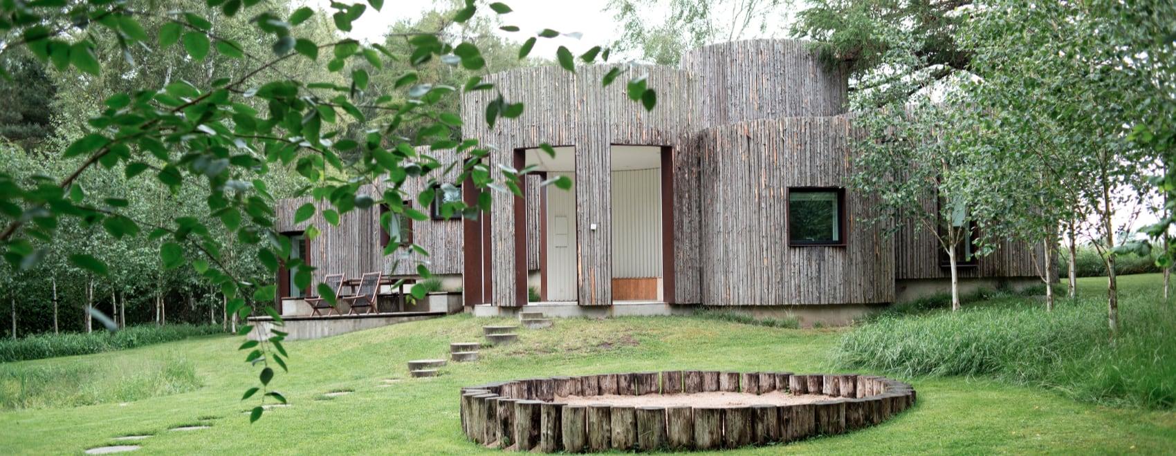 21 Backyard Layout Ideas How To Make An Awesome Backyard