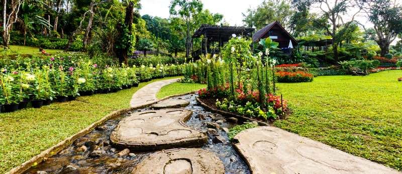 landscaping rocks utah