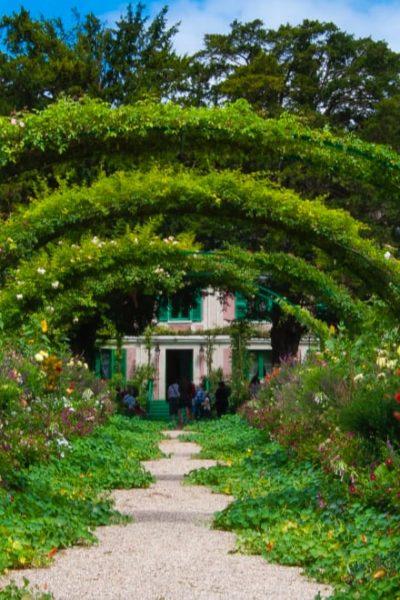 beautiful backyard landscaping design
