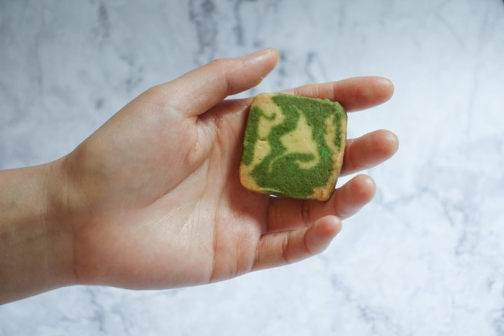 citronella soap