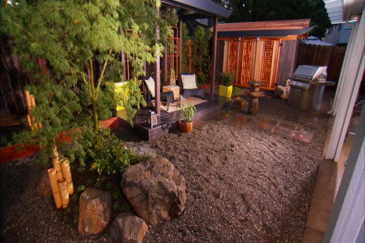 garden rocks for landscaping