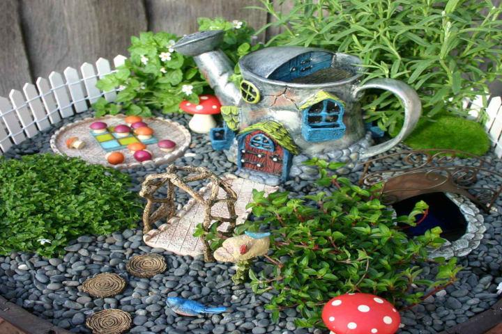 garden rocks sale