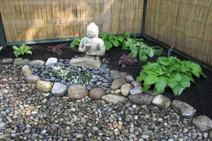 japanese garden rocks for sale