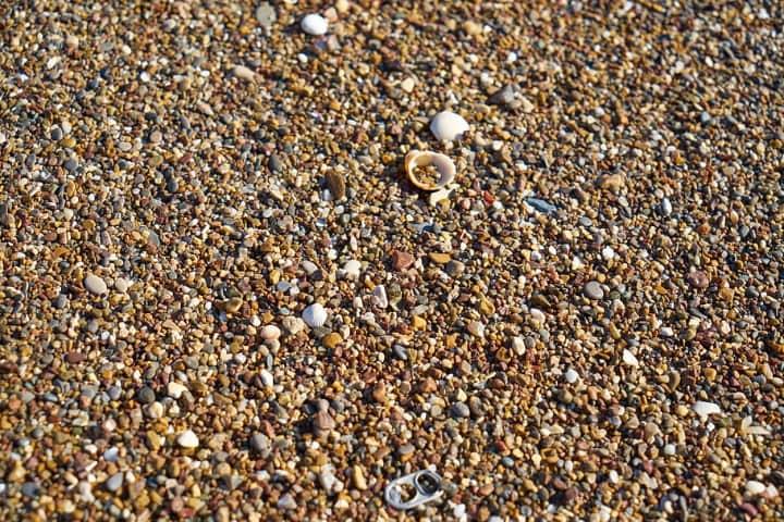 sand gravel water filter rain water harvesting