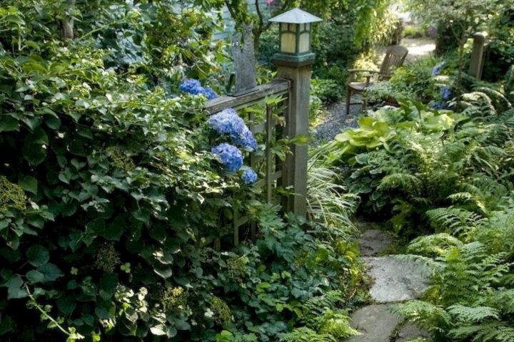 where to find garden rocks