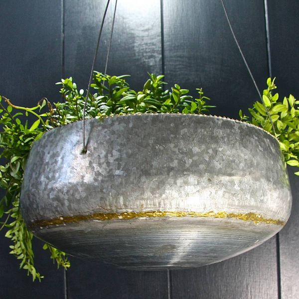 plant stand hanger