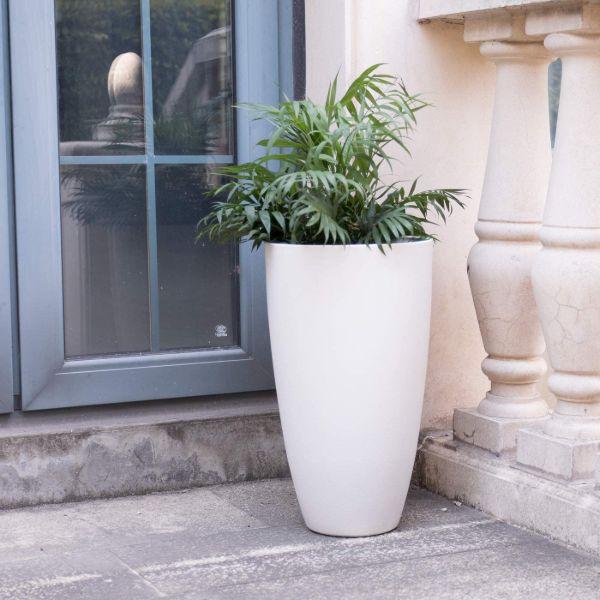 plant stand indoor amazon