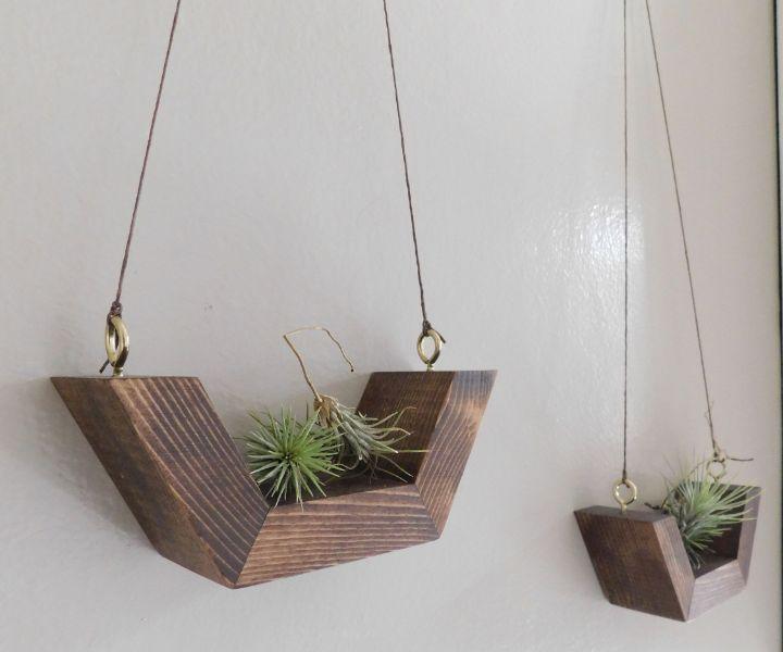 plant wall pinterest