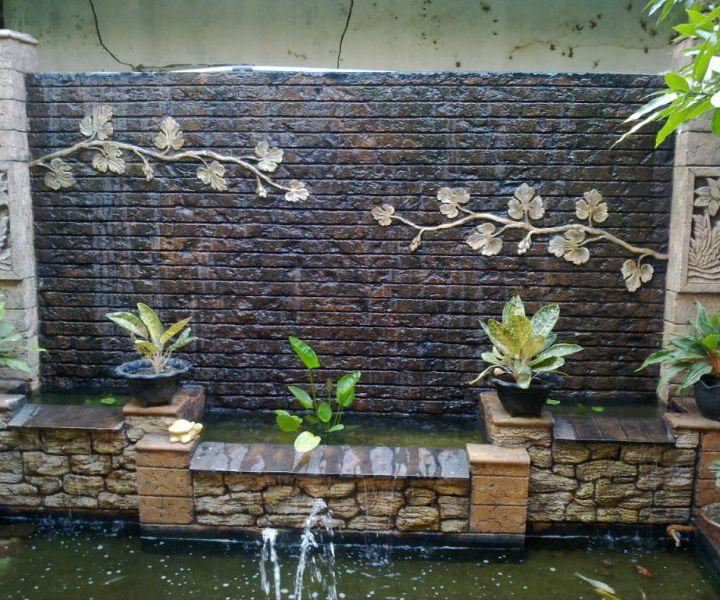 gardening water spikes