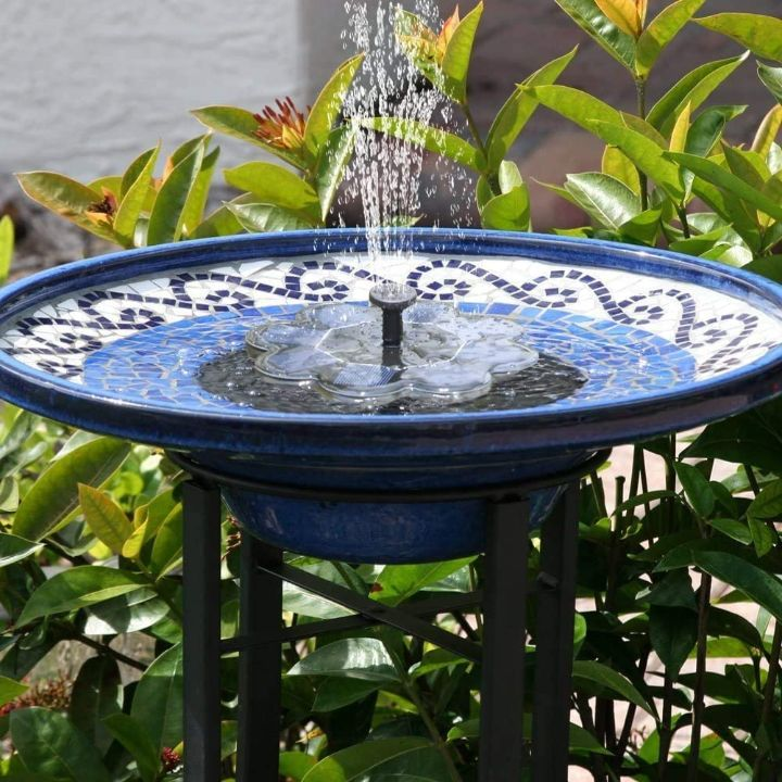 gardening water sprinkler