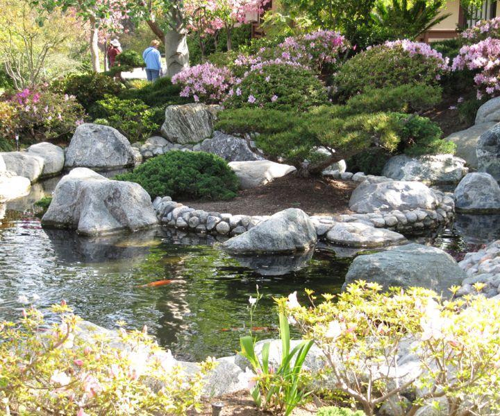 japanese gardens balboa park