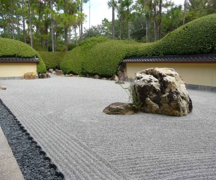 japanese gardens in florida
