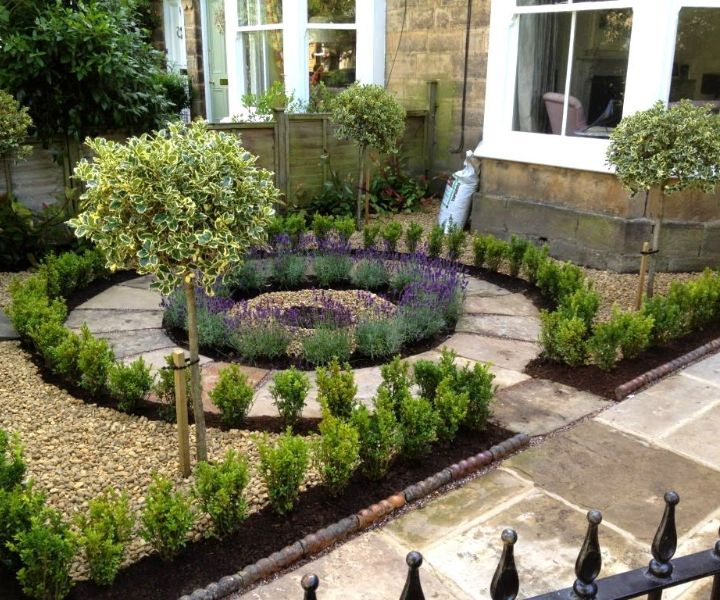 terrace gardening nyc