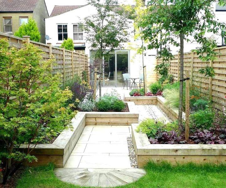 terrace gardening tools