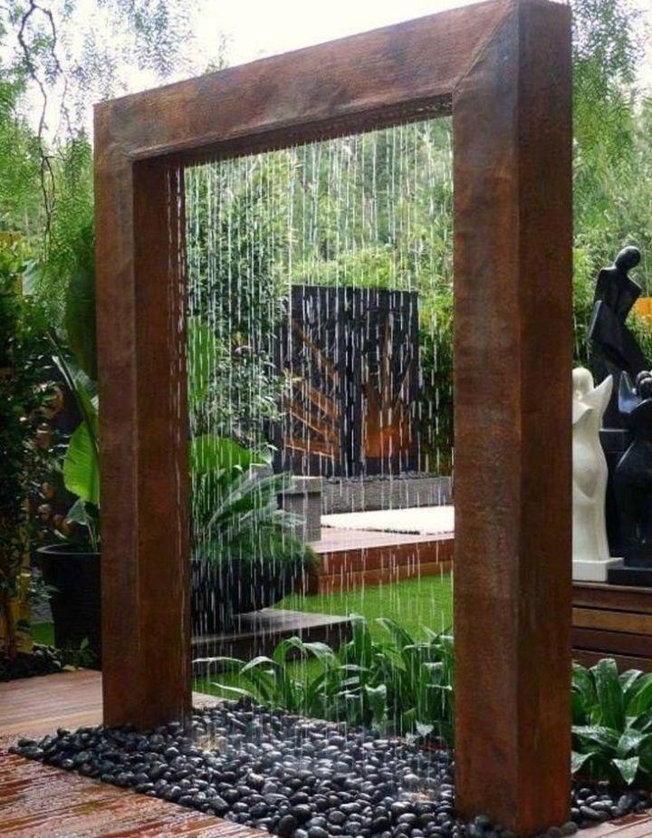 water retention gardening gel