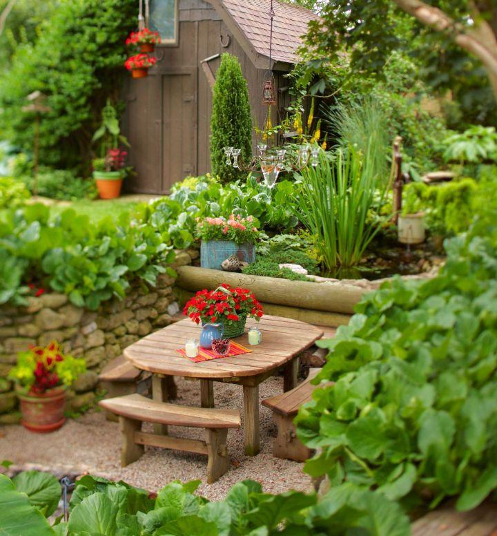 landscape gardening costs