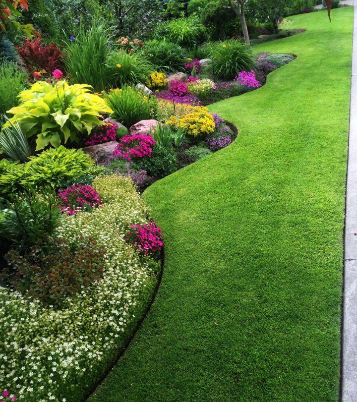 landscape gardening huddersfield