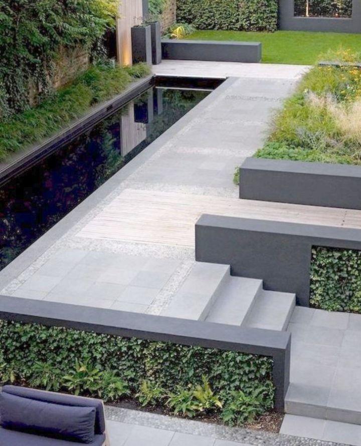landscape gardening images