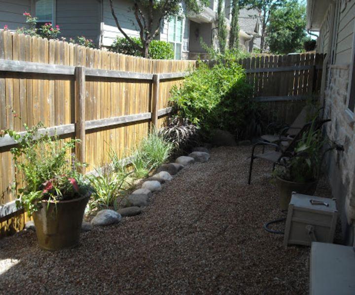 landscape gardening manchester