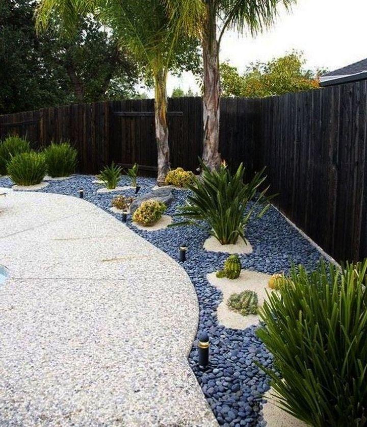 landscape gardening northampton