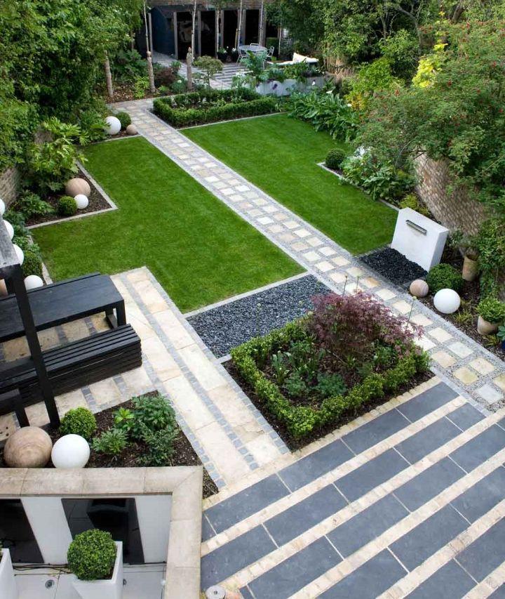 landscape gardening services near me