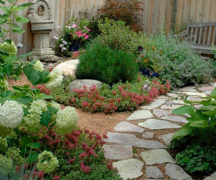 landscape gardening warrington