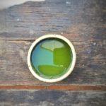 matcha green tea vs green tea