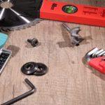 random hand tools