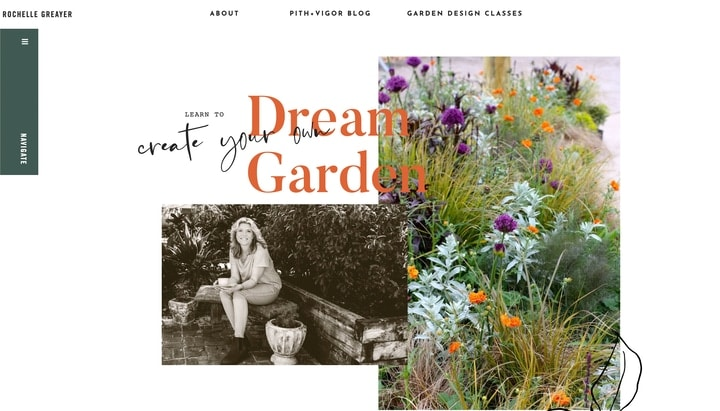 pith and vigor best garden and landscape design website homepage