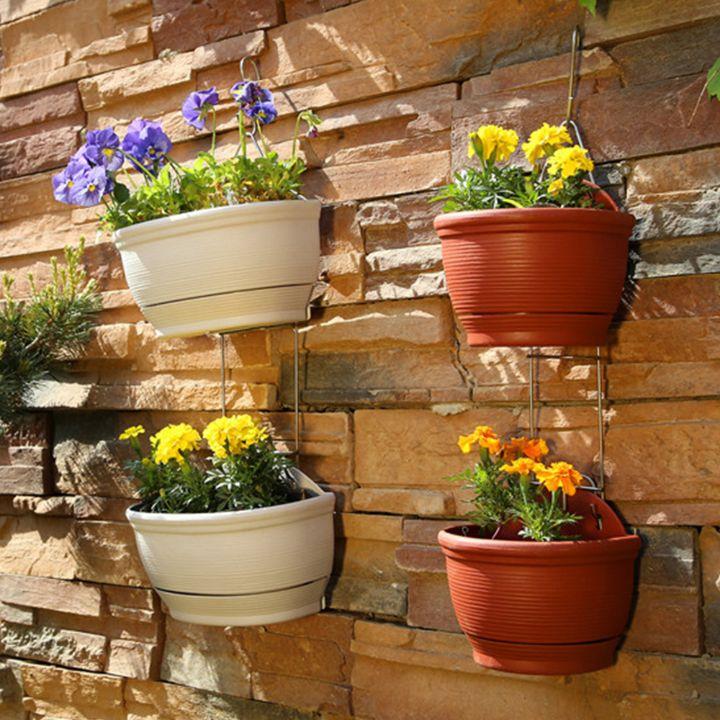 the plant wall e