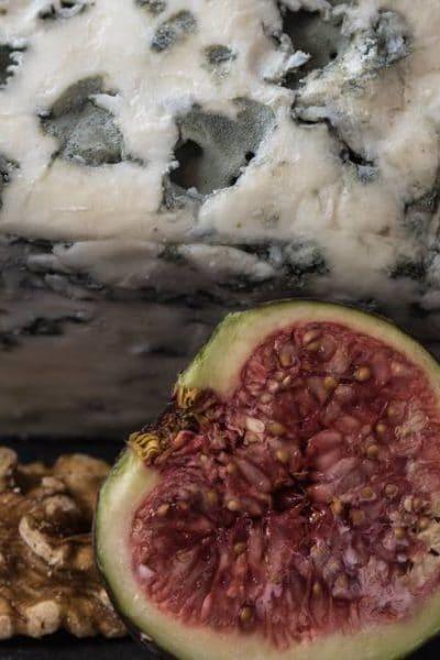making cheese home